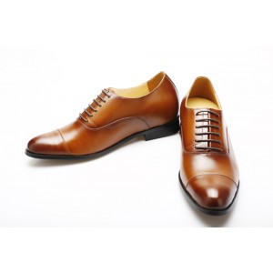 Enrico - Tallmen Shoes