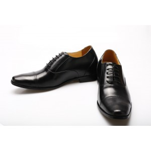 Fausto Design - Height Increasing Shoes