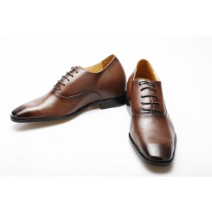 Renatto - Tallmen Shoes