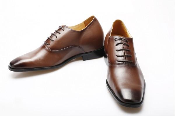 Renatto - Tallmen Shoes